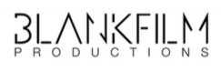 BLANKFILM Productions