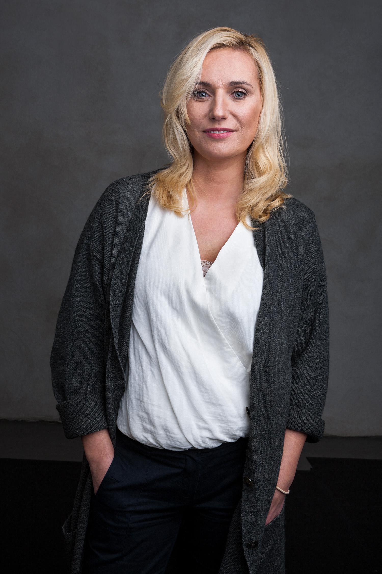 magdalena lankosz blankfilm production scenarzysta